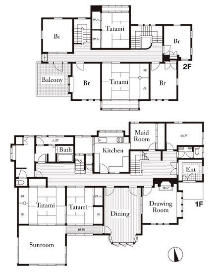 hayama-villa-floorplan