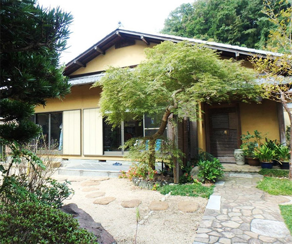 Kamakura Houses For Sale Japan Property Central