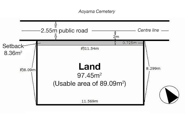 minami-aoyama-4-land-1