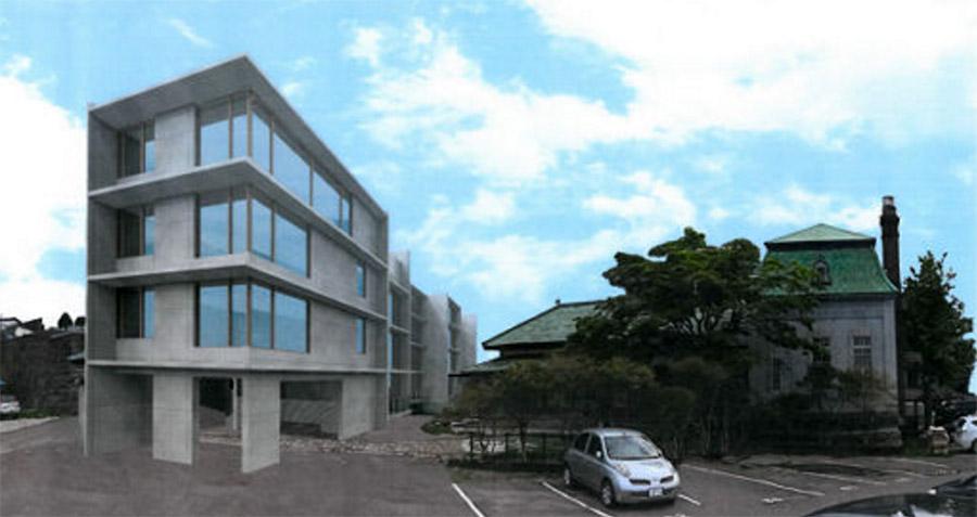 otaru-itaya-residence-2