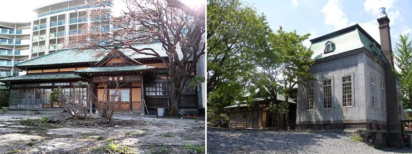 otaru-itaya-residence-3