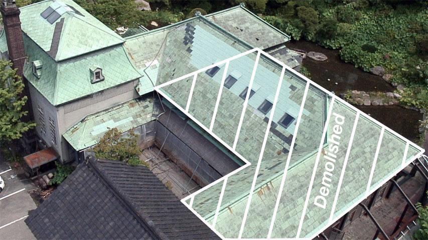 otaru-itaya-residence-4