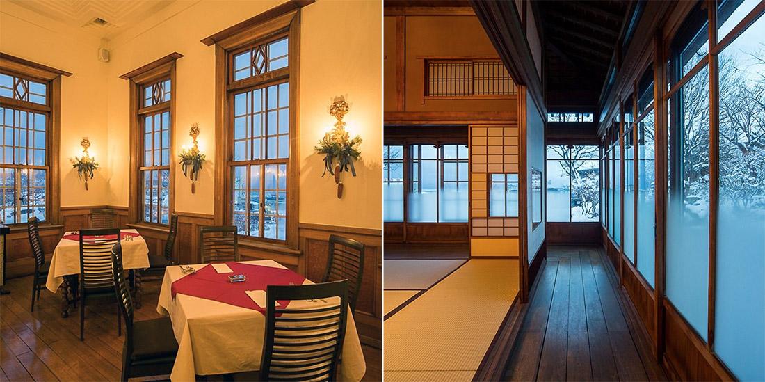 otaru-itaya-residence-5