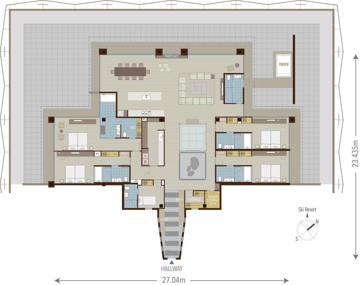 aya-niseko-penthouse-1