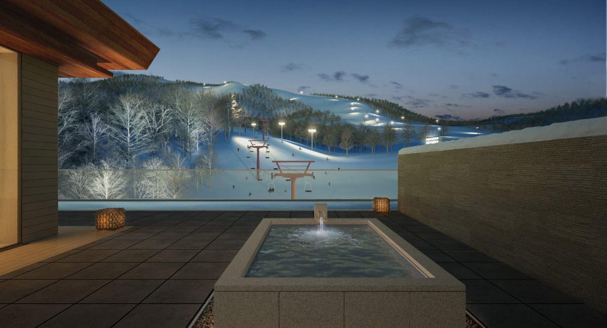 aya-niseko-penthouse-2