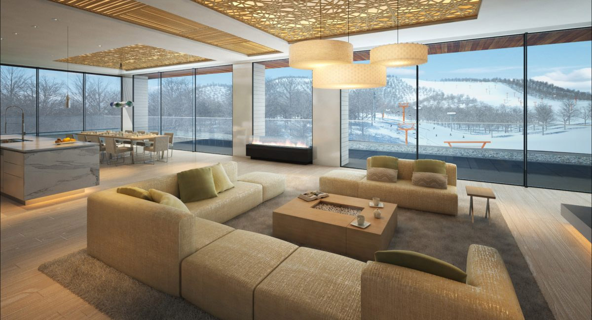 aya-niseko-penthouse-3