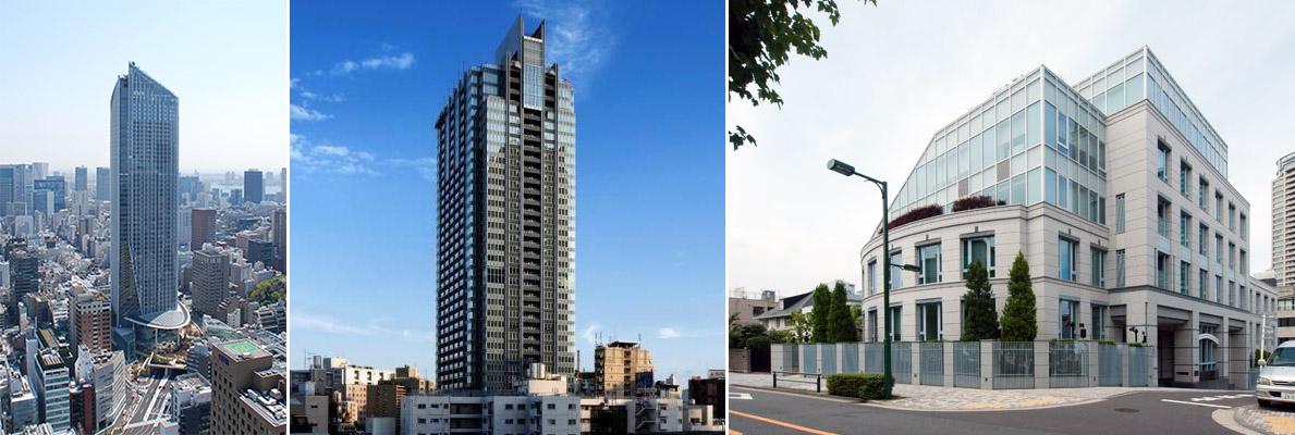 tokyo-apartment-sales-201612