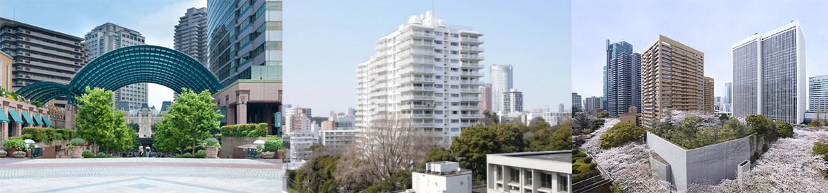 Tokyo Apartment Sales in March 2017