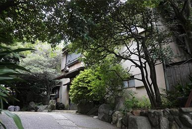 Developer loses 6 billion Yen in fraudulent land sale