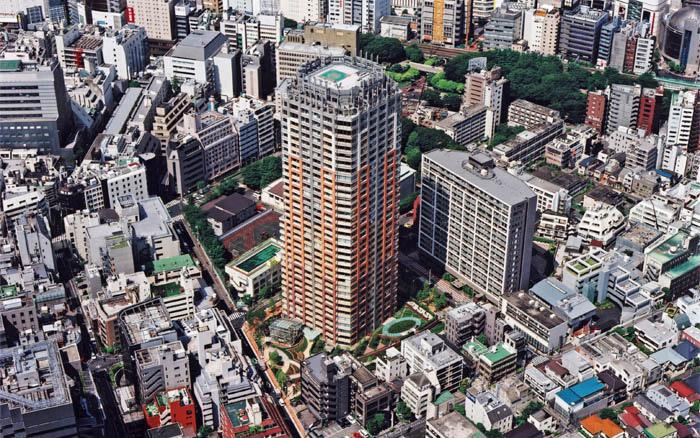 Shibuya sm3