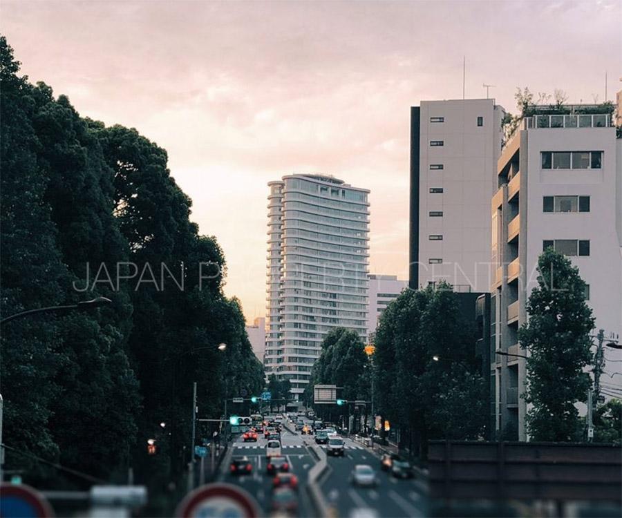 Aoyama sm1