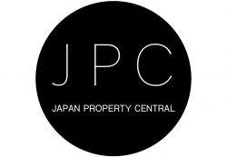 JAPAN PROPERTY CENTRAL