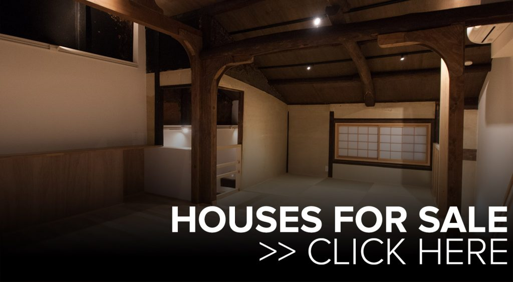 House Buying Guide - JAPAN PROPERTY CENTRAL