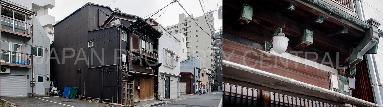 Tsukiji sm1