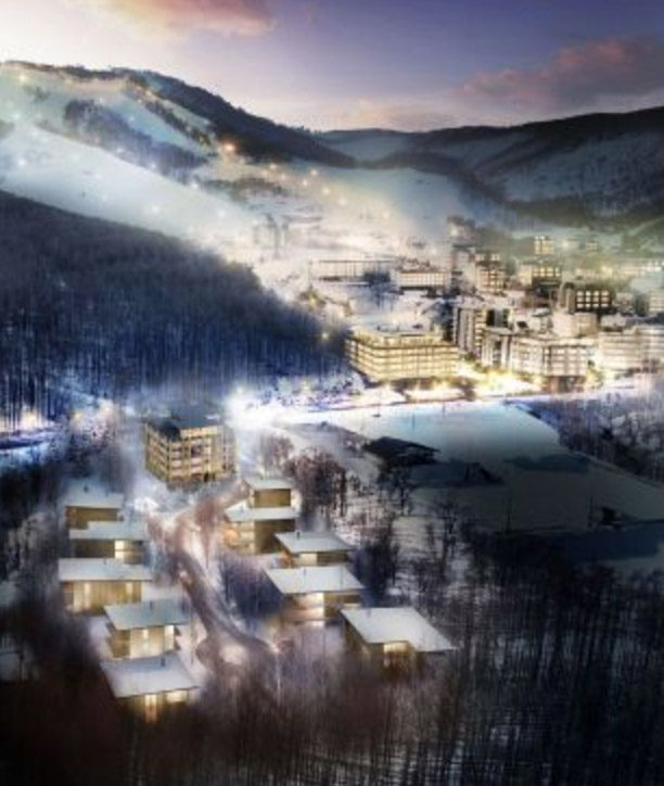 New development in Niseko sees strong sales – JAPAN PROPERTY CENTRAL