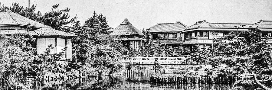Kanagawa sm1